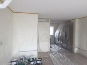 plafond spuiten, spuiten plafond, wanden spuiten, spuiten wanden, muren spuiten, spuiten muren, latex spuiten, airless spuiten, spuiten latex, verf spuiten, spuiten verf, verfspuiters, goedkope verfspuiters, goedkoop verf spuiten, goedkoop latex spuiten, schilder, schilderwerk, binnen schilderwerk, schilder amsterdaam