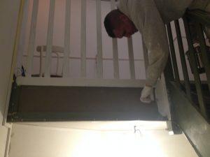 Wanden spuiten, muren spuiten, plafond spuiten, schilderen, verven, binnen schilderwerk, buiten schilderwerk, spuitwerk, verf spuiten, spuiten verf, spuit ver