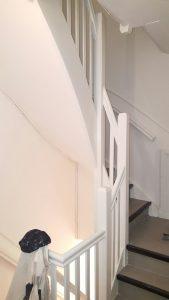 schilder amsterdam, amsterdamse schilder, schilderwerk, verven, schilderen, schilder nederland, spuitwerk, spuiten, spuiter, spuiters, verfspuiter, verfspuiters, spuit verf, verf spuiten, muren spuiten, plafond spuiten, wanden spuiten.